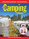 Camping Lodging