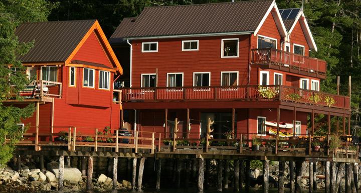 Virgin islands mortgage rates