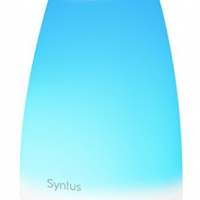 Battery Operated Aromatherapy Diffuser