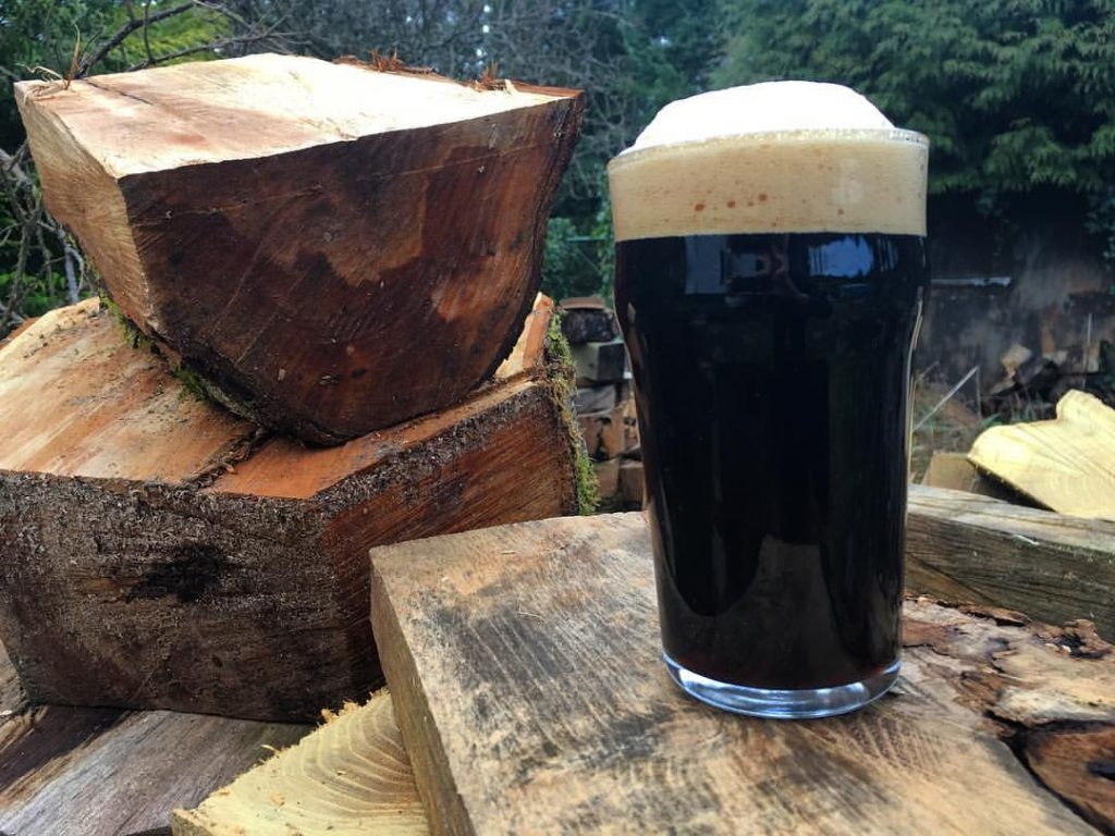 Beere Brewing, North Vancouver via Facebook