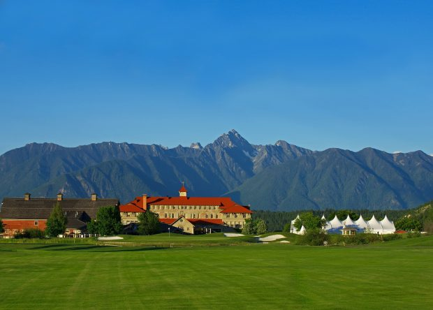 Cranbrook | Canadian Rockies | Kootenay Rockies | Travel