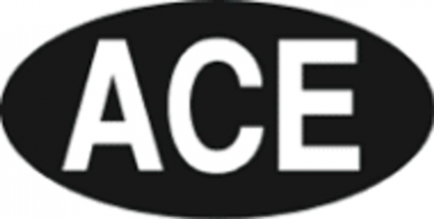 Ace Manufacturing Logo