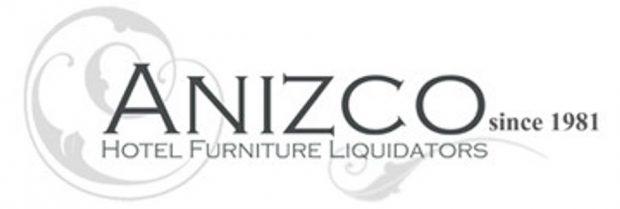 Anzico Hotel Furniturel Liquidators Suppliers