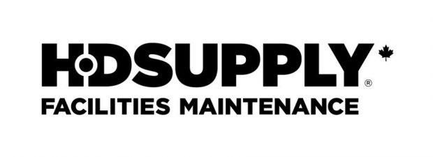 HD Supply Canada Logo