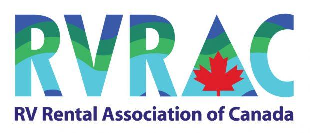 RV Rental Association of Canada   Suppliers