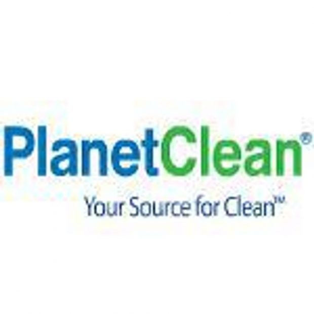 Planet Clean