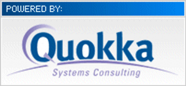 Quokka Logo