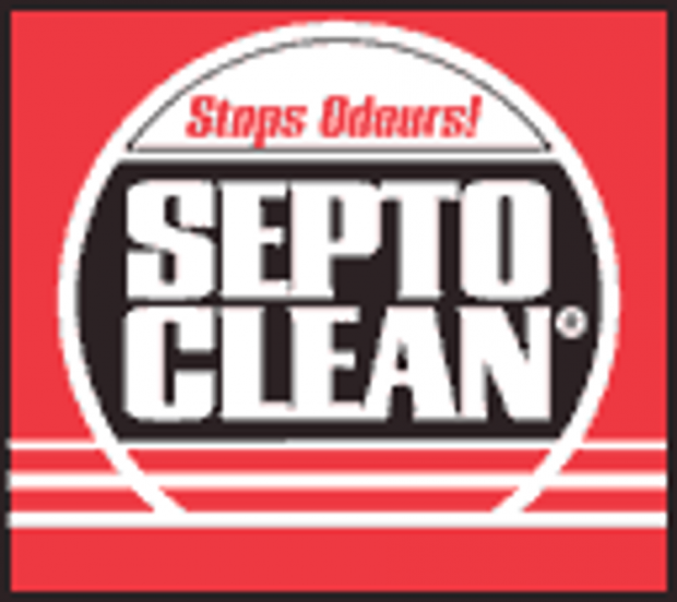Septo-clean Logo