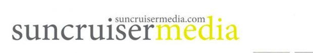 Suncruiser Media Logo