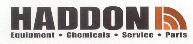 Hadon Logo