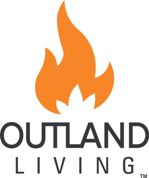 Outland Living Logo