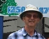 Philip Wiebe