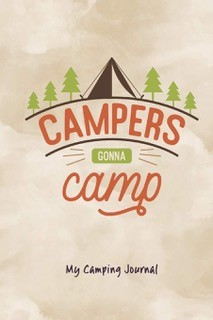 Campers Journal