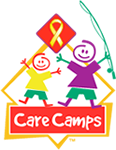 Care Camps Charity