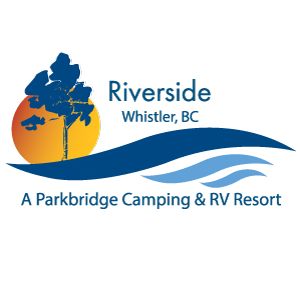 Parkbridge Resort